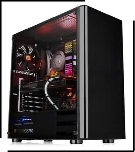 PC-GAMING-i7-9700K-GTX-1660-Ti-16Gb-SSD-WIFI-anche-i9-COMPUTER-DESKTOP-FISSO