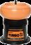 Lyman vibropulitore turbo 1200 pro tumbler