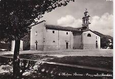 # MOLINA ATERNO: PIAZZA S. NICOLA   1963