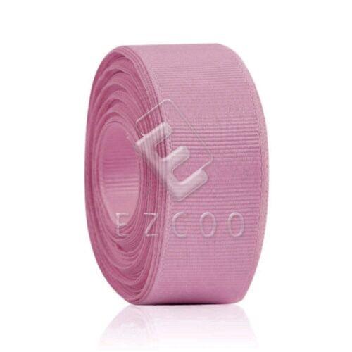 "10Meters 1/""25mm Grosgrain Ribbon Craft Bows Wedding Decoration Lots RN0029 A"
