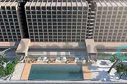 ¡¡¡ Departamento en Renta, en zona residencial de Juriquilla !!!