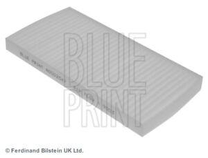 Blue-Print-Cabin-Pollen-Filter-ADG02547-BRAND-NEW-GENUINE