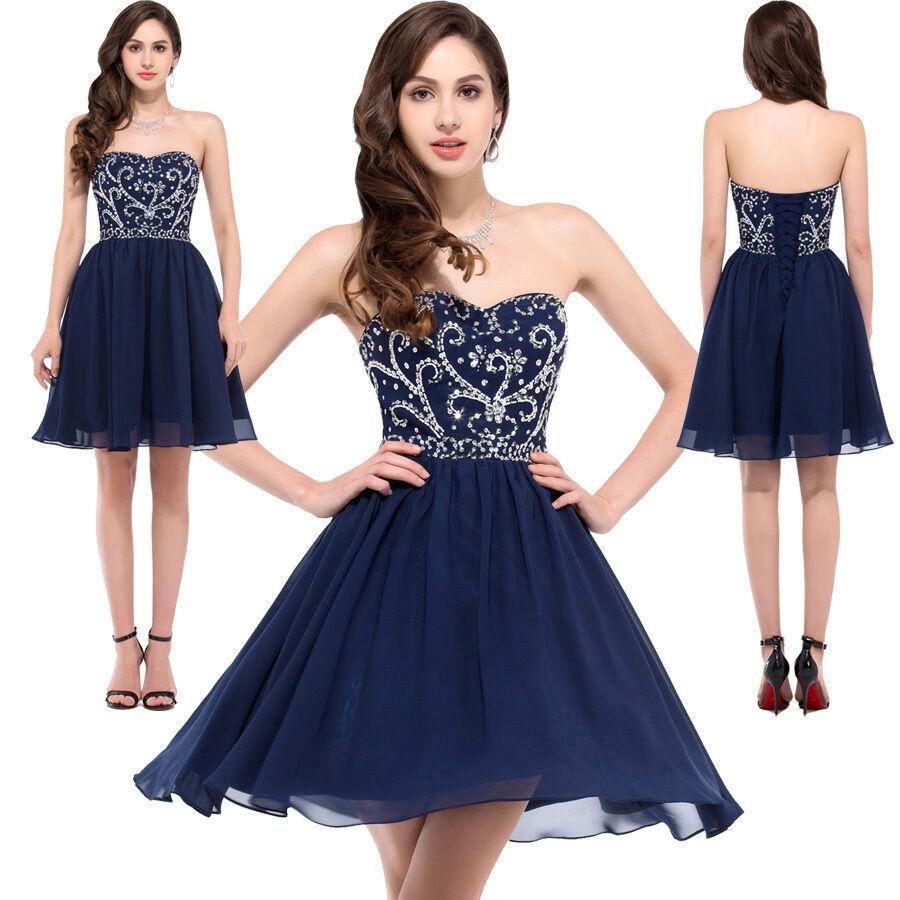 Mezuniyet elbisesi  abiye elbise ,abiye elbise,uzun abiye,ucuz abiye,mezuniyet elbisesi,online elbise