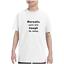 Details about  /Youth Kids T-shirt Parents Sure Are Tough To Raise