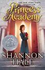 Princess Academy by Shannon Hale (Paperback / softback, 2015)