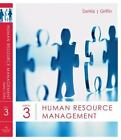 Human Resource Management by Ricky W. Griffin and Angelo S. DeNisi (2007, Hardcover)