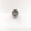 miniatura 3 - Bulbo Registrabile Pressione Spia Olio per FIAT 500 126 epoca 0,1±1,00 bar