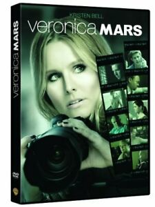 Veronica-Mars-DVD-NEUF