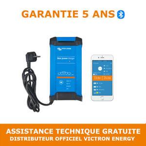 Victron-Energy-Blue-Smart-IP22-Chargeur-de-Loisir-12-30-3-BPC123044002