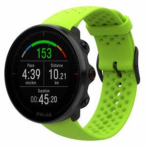 Polar-Vantage-M-Multisport-Watch