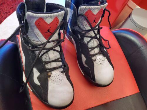 Nike air jordan true flight