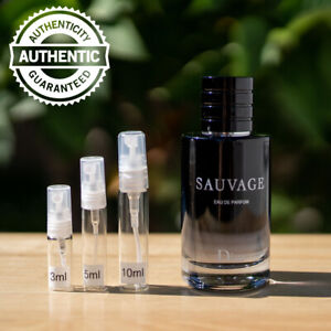 DIOR-SAUVAGE-Eau-De-Parfum-EDP-SAMPLE-2ml-3ml-5ml-10ml-Authentic-Spray