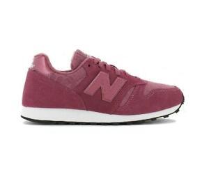 new balance rosas 373