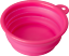 Collapsible-Pet-Dog-Cat-Feeding-Bowl-Pop-Up-Compact-Travel-Silicone-Dish-Feeder thumbnail 24