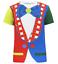 Summer Women//men Tuxedo funny 3D print Short Sleeve Casual tops T-Shirt S-5XL R2