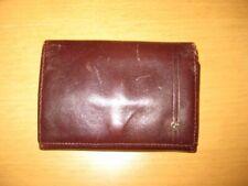 Neu Unisex Alltag Sport Geldbörse Portemonnaie **** 2731**** Geldbeutel