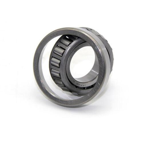 NSK HR30304J Tapered Roller Bearings 20x52x16.25mm