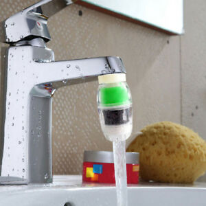 Carbon-Water-Clean-Purifier-Water-Filter-Head-Faucet-Tap-Filter-Cartridge