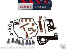 YAMAHA XV535 Virago posteriore - Kit riparazione carburatore KEYSTER KY-0542R