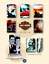 miniatura 10 - Mazzipedia Juanjo Morales ESPAÑOL VOLUMEN 2. Todo Claudio Mazzi. Zippo Visconti