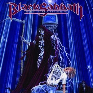 Black-Sabbath-DEHUMANIZER-Gatefold-NEW-SEALED-Deluxe-Edition-Vinyl-Record-2-LP