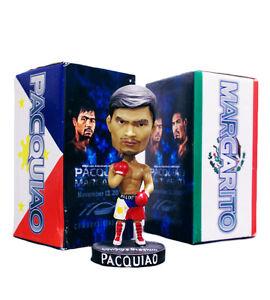 Manny-Pacquiao-Collectable-Bobblehead-6-75-034-SGA-Cowboy-Stadium-Nov-13-2010