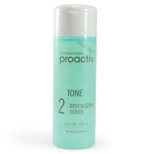 Proactiv-Revitalising-Toner-120ml-60-day-step-2-acne-repair-treatment-solution