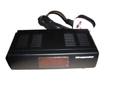 Dragonsat Modulatore RF UHF CANALE 21-69 CCTV Converti in VHF Antenna TV PHONO