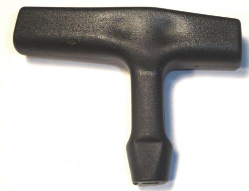 Griff Startergriff passend Stihl 026 024 MS 240 MS 260 Stihl 028 036 MS 360
