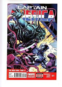 Captain-America-21-2014-Marvel-NOW-Cap-Loses-Powers