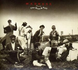 Madness-The-Rise-and-Fall-CD