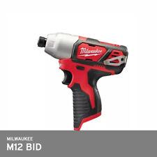 V BattM12 0 Milwaukee For 12 Sans Lampe Led Sale OnlineEbay Tled rxBQeWdCo