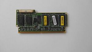 HP-Smart-Array-P410-512MB-Memory-Cache-462975-001
