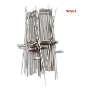 Manual Diy Sweater Knitting Machine Accessories Machine Needle