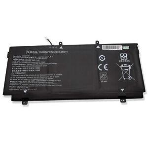 New-Battery-for-SH03XL-HP-Spectre-X360-13-W021TU-13-W020TU-13-AC033DX-859026-421