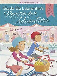 Miami-7-Recipe-for-Adventure