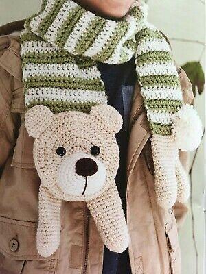 Build-A-Bear Turtleneck Sweater Crochet Pattern   Starrfishstudio ...   400x300