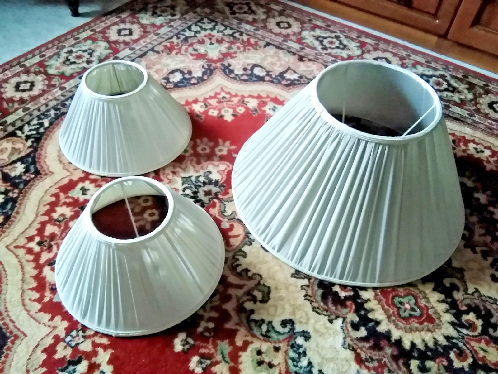 Paralumi lampade Arredamento, mobili e accessori per la