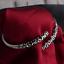 Handmade-Men-Thai-Silver-Vintage-Women-Bangle-Bracelet-Open-Cuff-Gift-Jewelry Indexbild 8