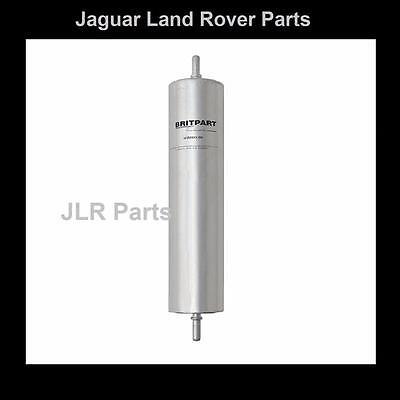 Land Rover Freelander 1 TD4 2.0 l TURBO Breather Filter PHB000450 GENUINE OE