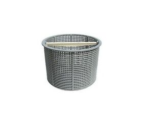 Pool skimmer strainer replacement basket for hayward - Strainer basket for swimming pool ...