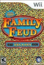 Family-Feud-Decades-Nintendo-Wii