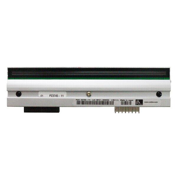 Original Printhead for Zebra 170Xi4 170XilV Thermal Printer 203dpi P1004236