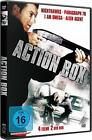 Action Box - Volume 2 (2012)