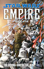 Star Wars - Empire: v. 7: Wrong Side of the War by Davide Fabbri, Welles Hartley, Christian Dalla Vecchia (Paperback, 2007)