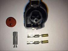 Ford Granada Cosworth 24v BOB Air Temp sensor Plug LX39