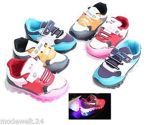 Süße Kinder Kinderschuhe Led Zu Süß Details Ledschuhe Mädchen Schuhe Leucht Jungen bf76yg