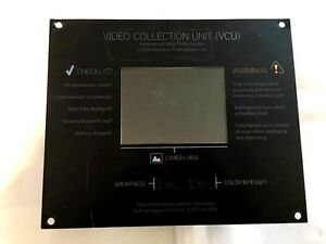 Moivision-Technologies-Video-Collection-Unit-VCU-Screen-only