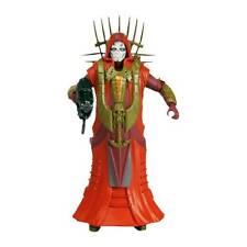 Figurine Hale Action Figure - Red Faction Armageddon - Unimax