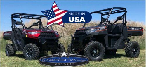 """XP 1000 2020 For Marshall Motoart Polaris Ranger Lift Kit 2.5/"""" rise Fits NON"""